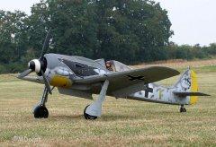 Fw190ThomasPfueller1.jpg