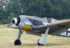 Fw190ThomasPfueller11.jpg