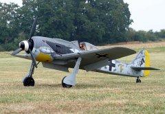 Fw190ThomasPfueller13.jpg