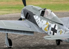 Fw190ThomasPfueller17.jpg