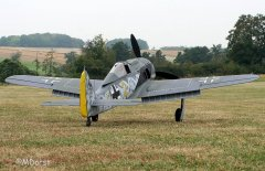 Fw190ThomasPfueller9.jpg