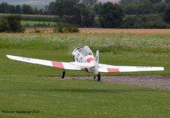AT6_Schuhmann_2012-07-2826.jpg