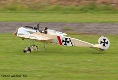 Fokker_EIII_2012-07-281.jpg
