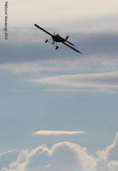 Fokker_EIII_2012-07-2810.jpg
