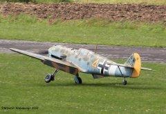 Frankendeifel_Bf109_2012-07-281.jpg