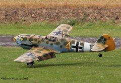 Frankendeifel_Bf109_2012-07-282.jpg