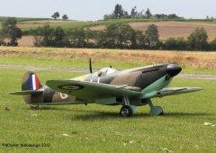 Frankendeifel_Spitfire_2012-07-283.jpg