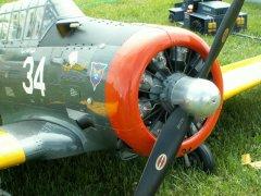 IG_Warbird_Kehl_2005_116.jpg