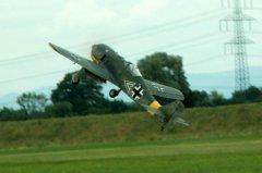 IG_Warbird_Kehl_2005_137.jpg