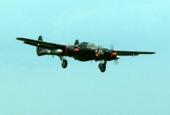 P-61_BlackWidow_4.jpg