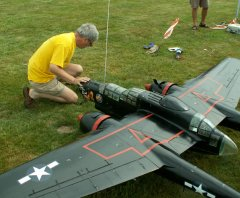 P-61_BlackWidow_5.jpg