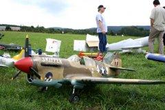 IG_Warbird_Suhl_2006112.jpg