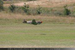 IG_Warbird_Suhl_2006114.jpg