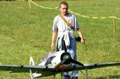IG_Warbird_Suhl_2006124.jpg