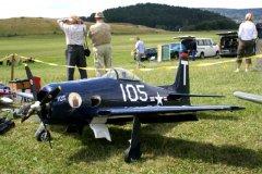 IG_Warbird_Suhl_2006135.jpg