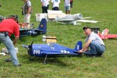 IG_Warbird_Suhl_200614.jpg