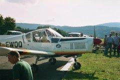 IG_Warbird_Suhl_2006156.jpg