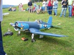 IG_Warbird_Suhl_200617.jpg