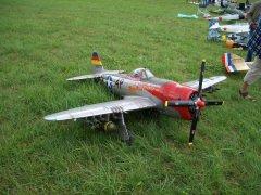 IG_Warbird_Suhl_200620.jpg