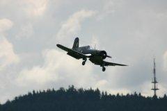 IG_Warbird_Suhl_200636.jpg