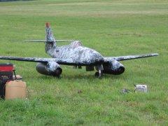 IG_Warbird_Suhl_200649.jpg