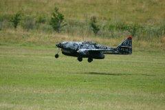 IG_Warbird_Suhl_200654.jpg