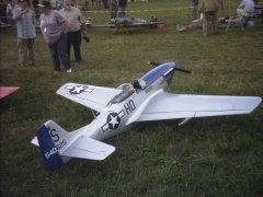 IG_Warbird_Suhl_200660.jpg