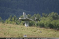 IG_Warbird_Suhl_200679.jpg