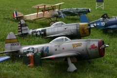 IG_Warbird_Suhl_200686.jpg