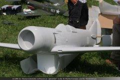 IG_Warbird_Suhl_200688.jpg