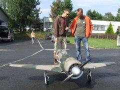 IG_Warbird_Suhl_200690.jpg