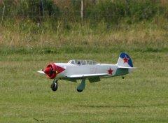 IG_Warbird_Suhl_200692.jpg