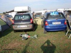 IGW_Wertheim_2014_NDF2.jpg